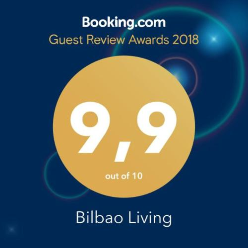 BILBAO LIVING