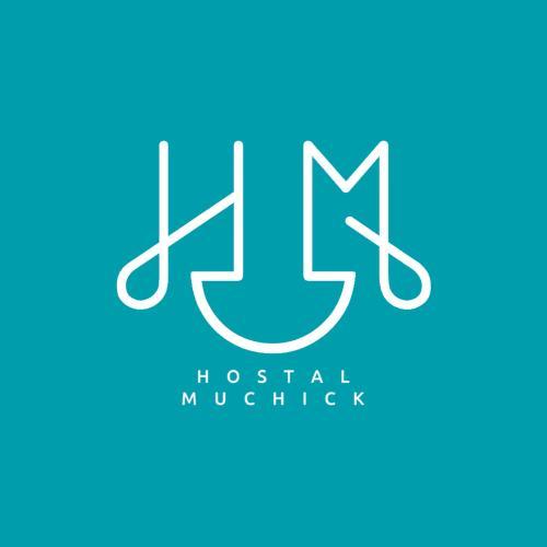 HOSTAL MUCHICK