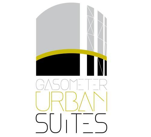 Gasometer Urban Suites