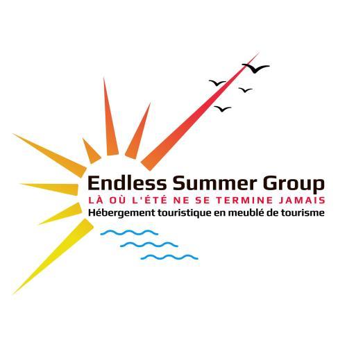 Endless Summer Group