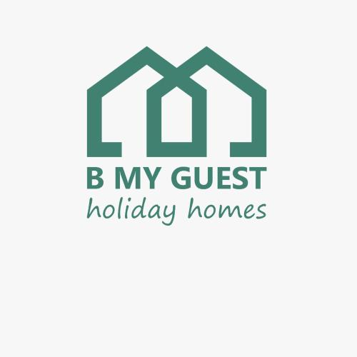 B My Guest Holiday Homes