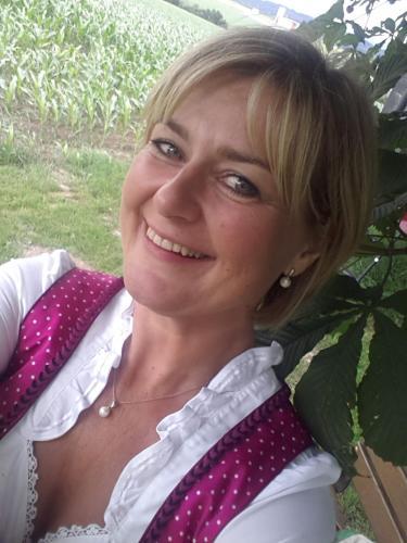 Susanne Lothspieler