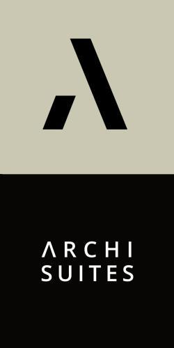 ArchiSuites