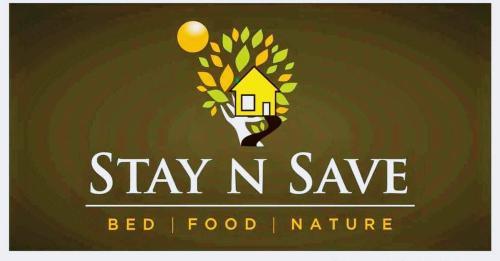 Stay N Save