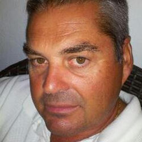Jorge Verissimo