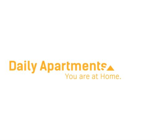 Daily Apartments