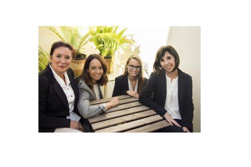 YourHouse Group Team