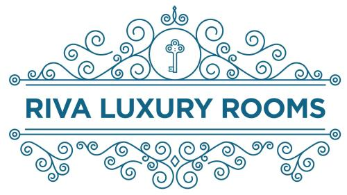 Riva Luxury Rooms