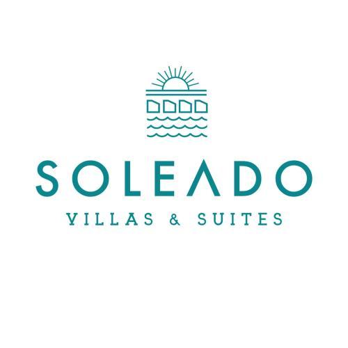Soleado Villas