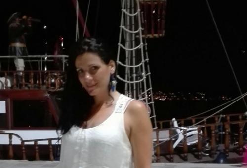 Zorica Ljiljanic