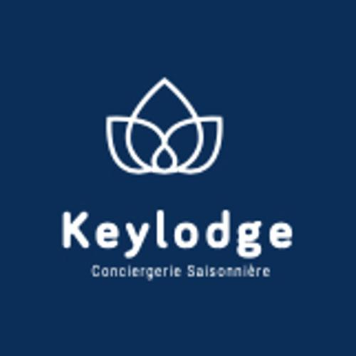 Keylodge Conciergerie