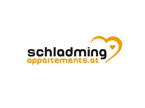 Schladming Appartements