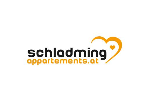 Schladming Appartements