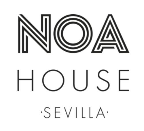 Casa Noa