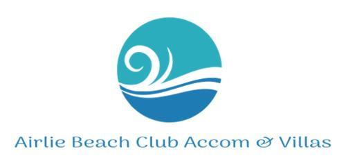 Airlie Beach Club Accommodation & Villas