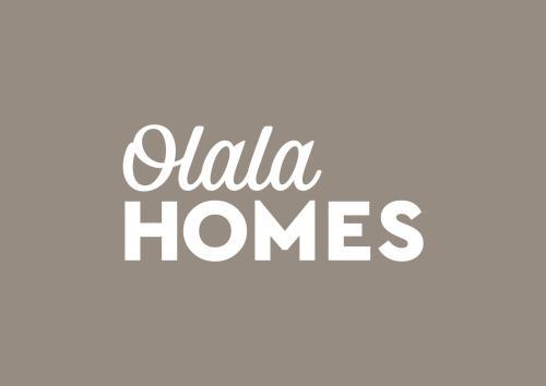 Olala Homes