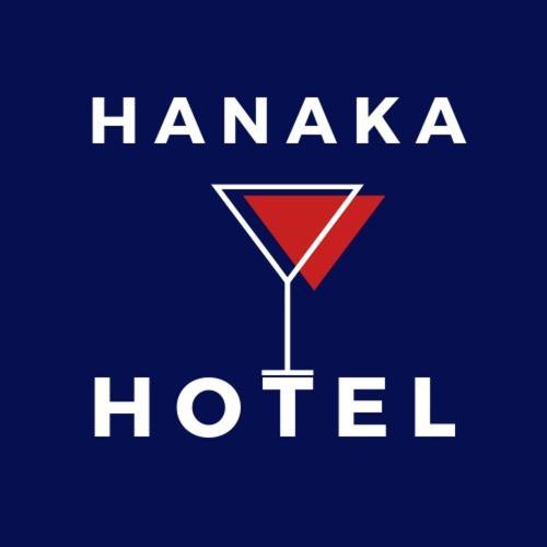 Hotel Hanaka