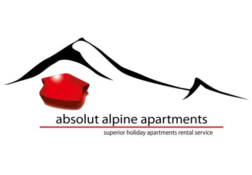 Absolut Alpine Apartments