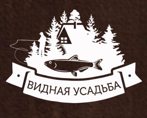 """""""ВИДНАЯ УСАДЬБА"""""""