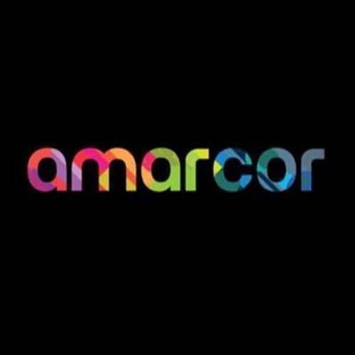 Amarcor