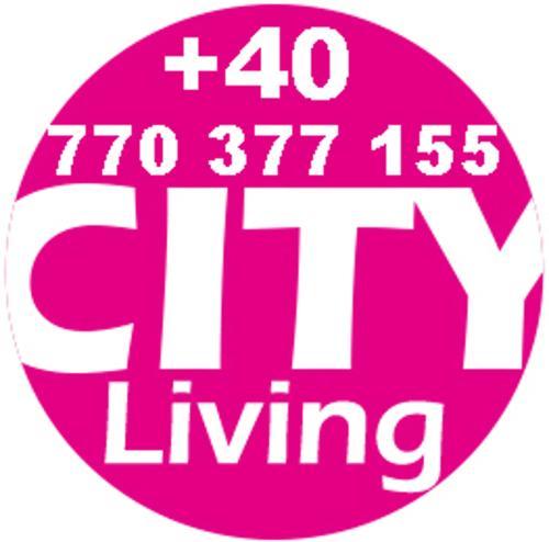 CityLiving RO
