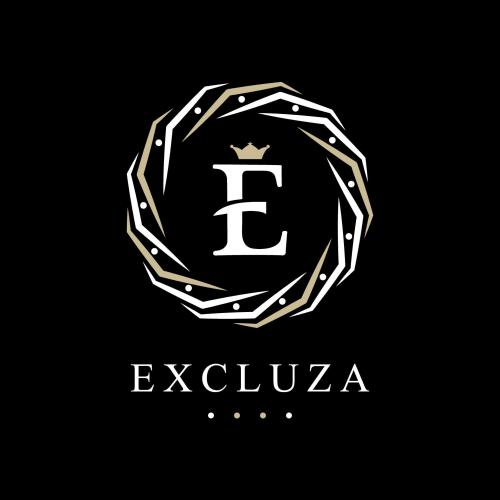 Excluza - By the Sea