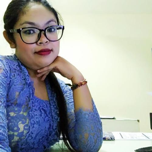 Ms. Nanda