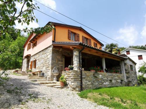 Villa Trloni