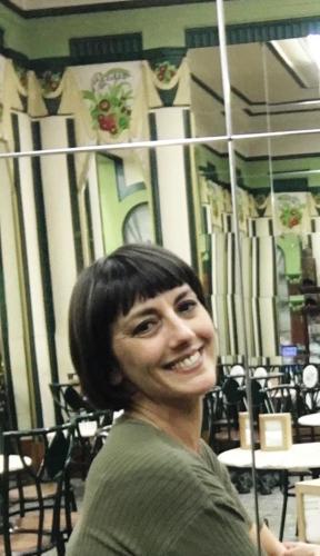 Mariana - Binómiurbano Lda.