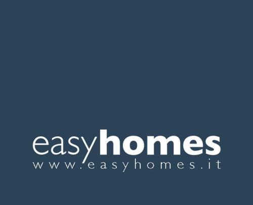 easyhomes