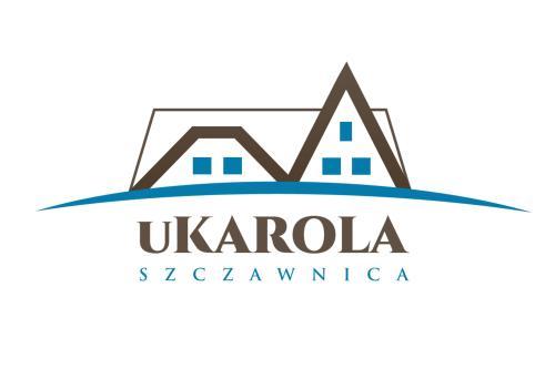 uKarola w Szczawnicy