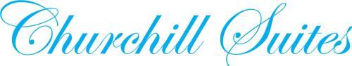 Churchill Suites
