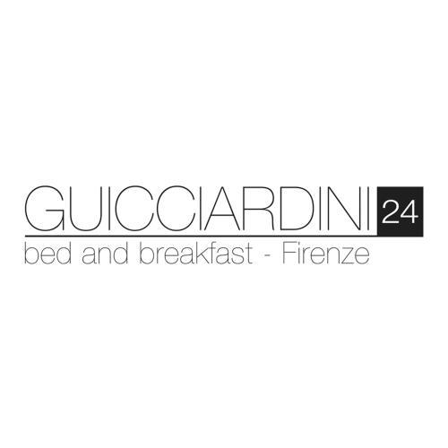 GUICCIARDINI24-Firenze