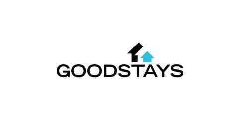Goodstays