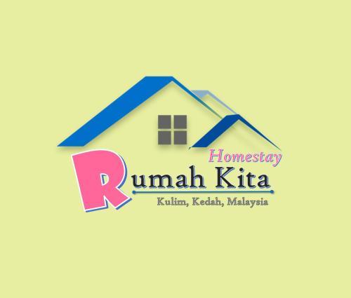 Rumah Kita Homestay
