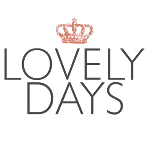 Lovelydays