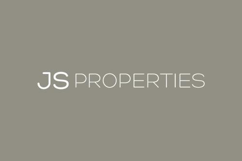 JS Properties