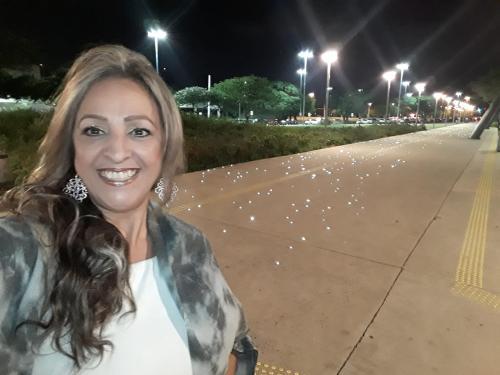 Anna Rocha