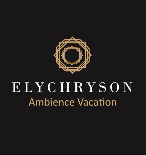 Elychryson Hospitality