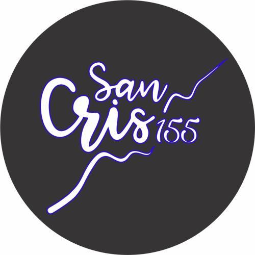 SANCRIS155