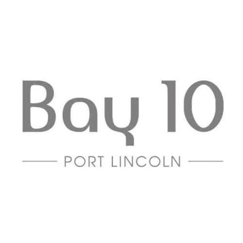 Bay 10 Accommodation