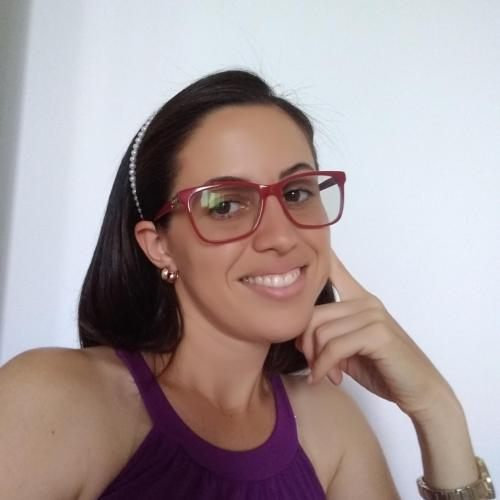 Paula Marina