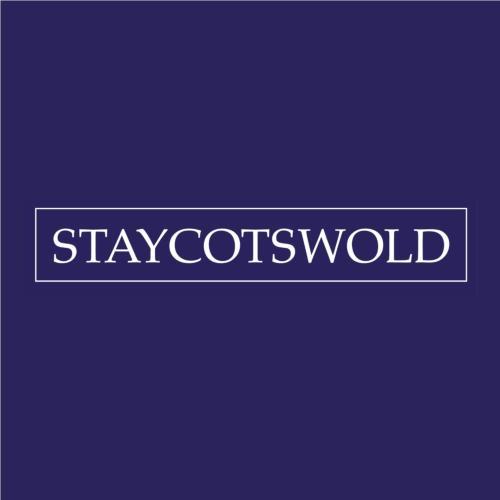 StayCotswold