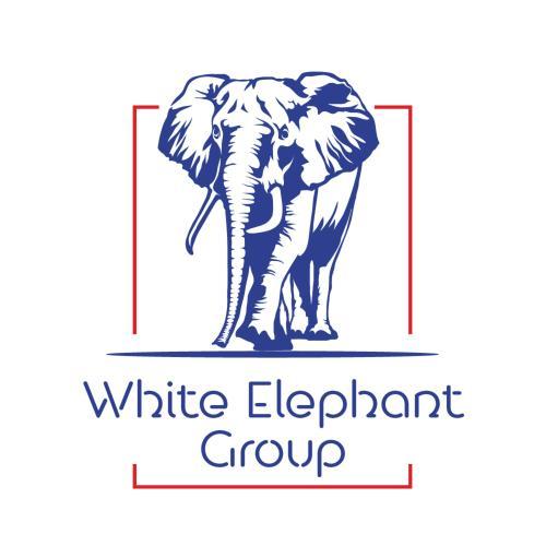 White Elephant Group