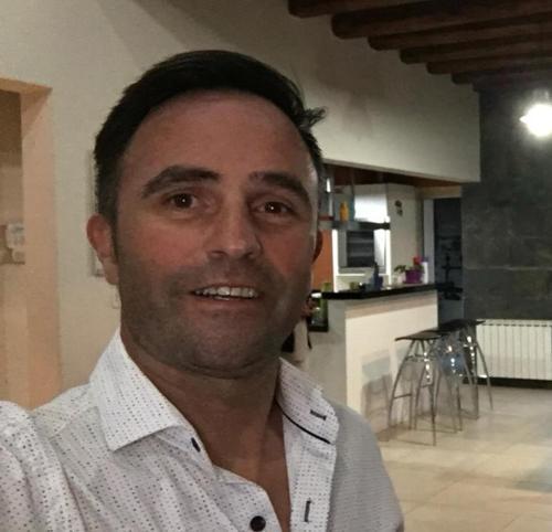Pablo Falconi
