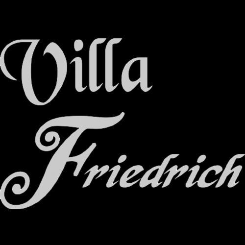 Sanja Friedrich