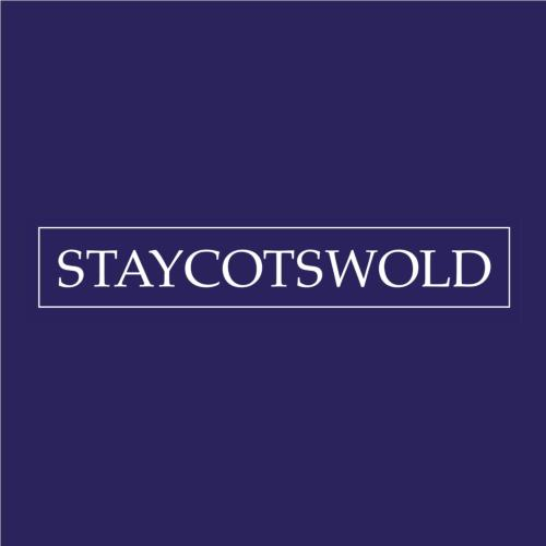 StayCotswold