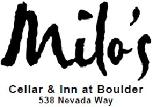 Milo's Inn