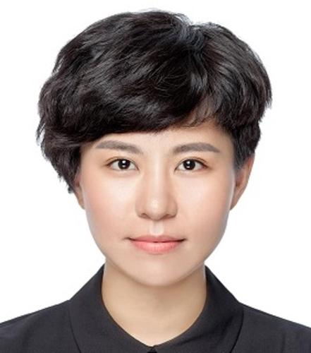 Carmen Xu