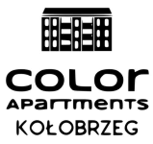 Color Apartments